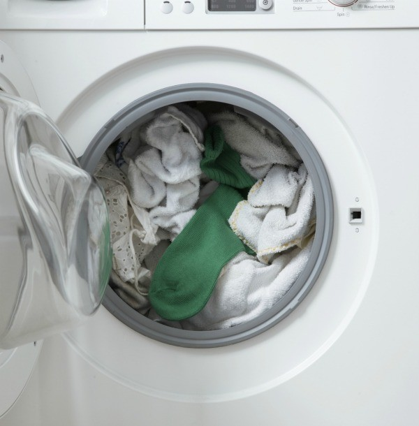 varpos skalbyklė